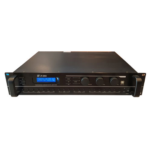 Amply Beilarly JT-350